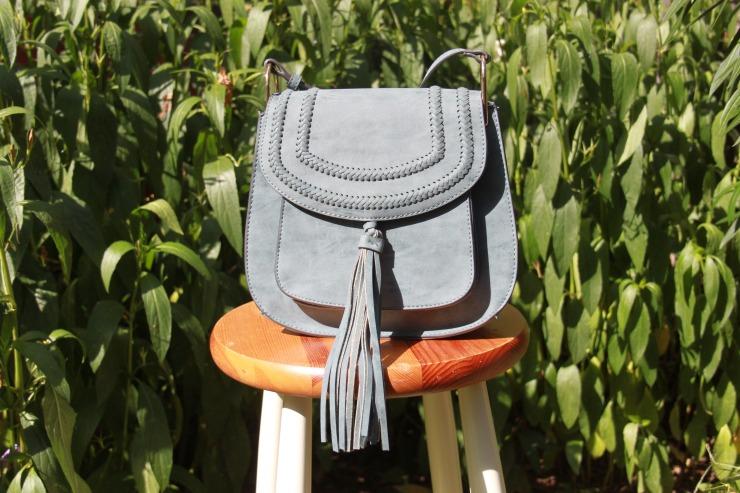 summer 17 purse